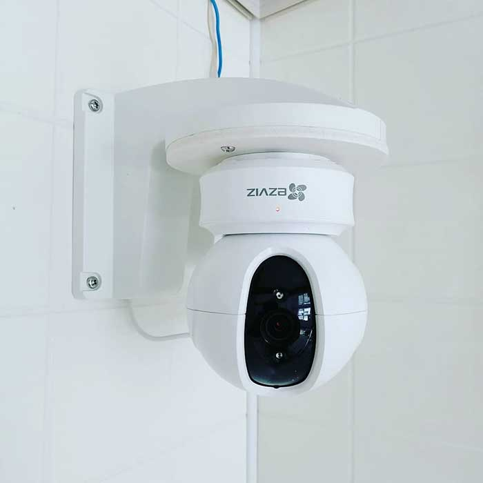 camera ezviz c6n hải phòng