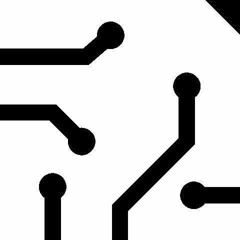 composant-electronique-image.png