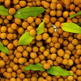 Fruits  by Aung Kyaw Soe - Food & Drink Fruits & Vegetables (  )