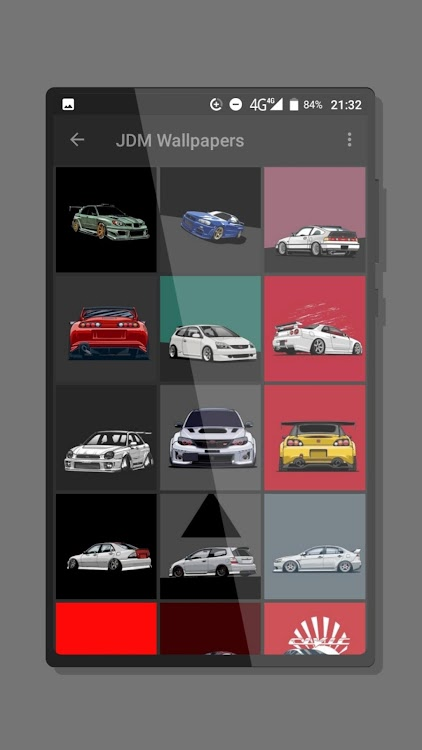 Jdm Cars Wallpaper Android Apps Appagg