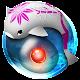 Zen Koi v1.7.3