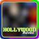 Hollywood Movies HD Download for PC Windows 10/8/7