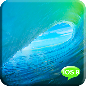 ios 9 live wallpaper free download