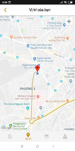 Gigamall Vietnam screenshot 5