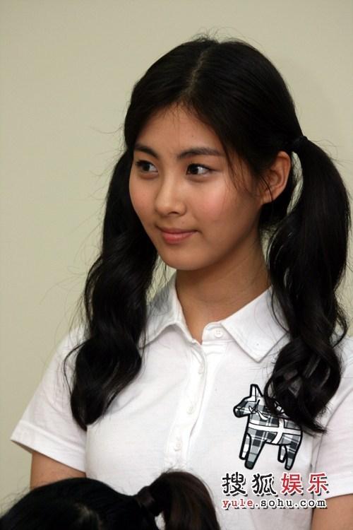 seohyun34