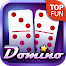 TopFun Domi.. file APK for Gaming PC/PS3/PS4 Smart TV