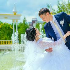 Wedding photographer Maksim Reshetnyak (MaxPhoto83). Photo of 13.12.2015