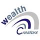 WEALTH CREATORS Download for PC Windows 10/8/7