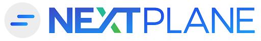 NextPlane logo