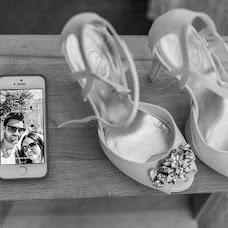 Wedding photographer Stefano Tommasi (tommasi). Photo of 20.07.2017