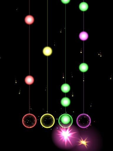 NCTzen - OT21 NCT game filehippodl screenshot 11