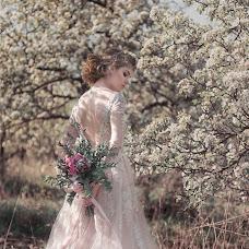 Wedding photographer Aleksandr Sluzhavyy (AleksSluzh). Photo of 11.05.2017
