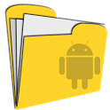 File Explorer - Expert Manager icon