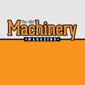 Old Machinery Magazine icon