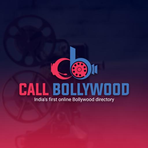 Call Bollywood