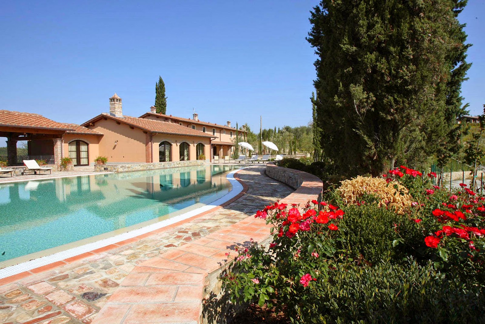 Villa i Prati 16_Montaione_1