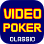 Video Poker APK icon