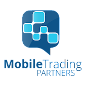 Mobile Trading Partners Demo