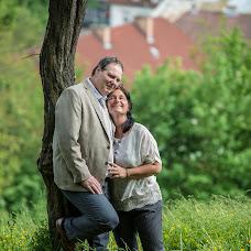 Svatební fotograf Andreas Novotny (novotny). Fotografie z 25.05.2016