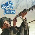Pathan Jokes icon