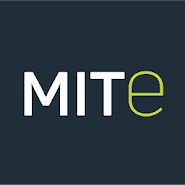 MITe 4 1 5 latest apk download for Android • ApkClean