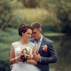 Wedding photographer Igor Vilkov (VilkovPhoto). Photo of 10.09.2018