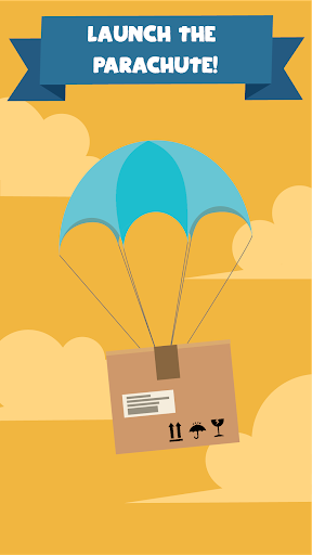 Sky Delivery android2mod screenshots 12