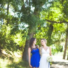 Wedding photographer Dmitriy Luckov (DimLu). Photo of 19.09.2016