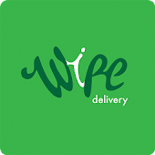 Wipe Delivery