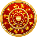 Zodiac & Astrology Pro icon