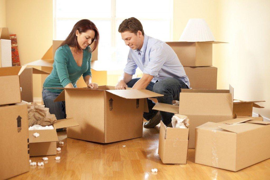 Lựa chọn dịch vụ chuyển nhà ở đâu tốt?