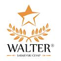 Walter restorani icon