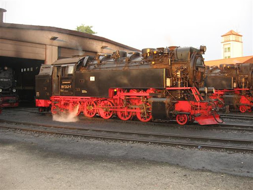 Harz Railway - A trip to Germany IMG_3876%20%28Small%29