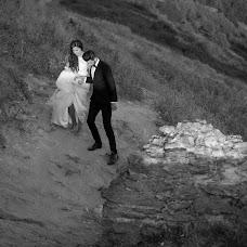 Wedding photographer Ruben Cosa (rubencosa). Photo of 10.05.2018