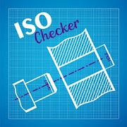 ISO Checker