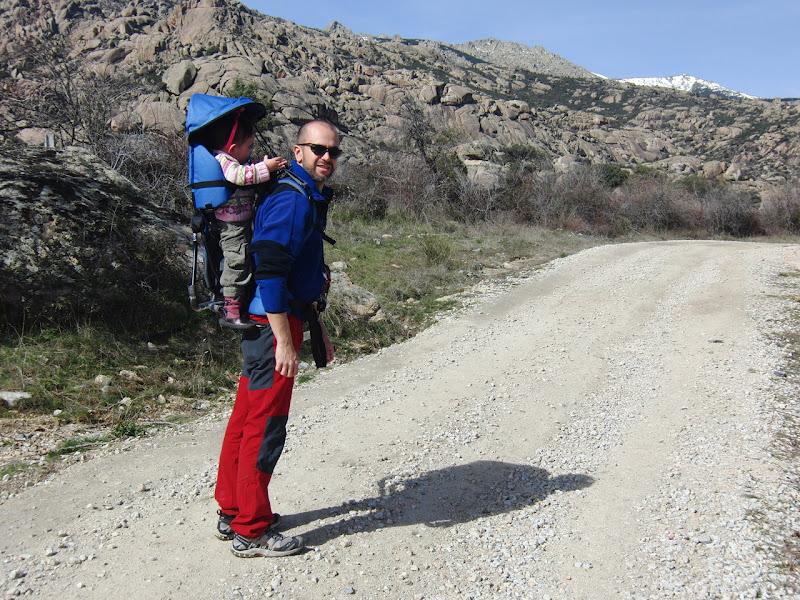 Historias de monta a mochila portabeb s kid air comfort - Felpa porta bebe decathlon ...