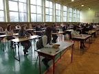 Refleksje po egzaminie gimnazjalnym