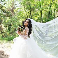 Wedding photographer Liliya Innokenteva (innokentyeva). Photo of 10.11.2018