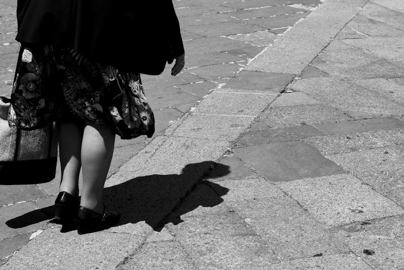 Shadow di Rossana_Alfieri