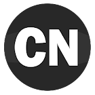 CrowNews icon