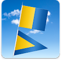 SignalFlags Tool icon
