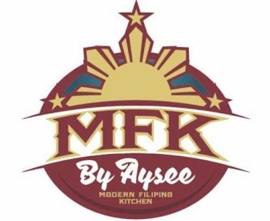 MFK Aysee - náhled