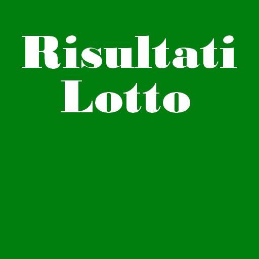 La mia Lottoria 工具 App LOGO-APP開箱王