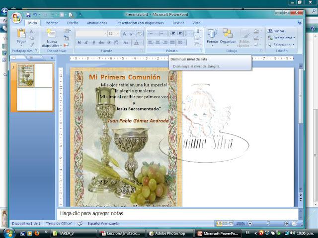 TAREAS DEL CURSO DE INVITACIONES CON POWER POINT - Página 6 TAREA_03-2