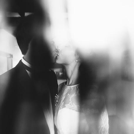 Wedding photographer Marco Fadelli (marcofadelli). Photo of 23.07.2017
