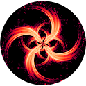 Radio Pagan PRO+ icon