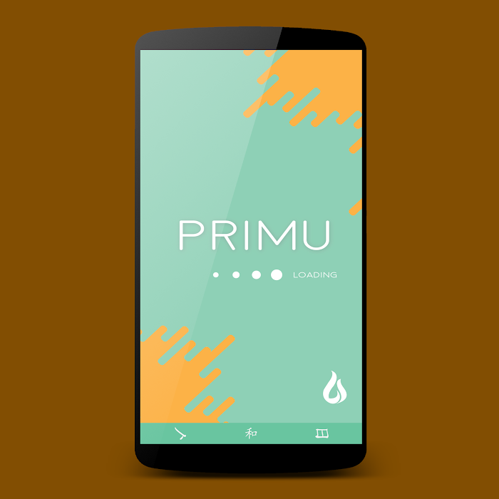 PrimU Walls- screenshot