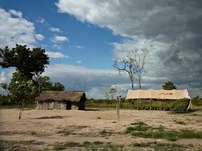 Photo: Humanitarian help - UNICEF School / Další humanitárka - školy od UNICEF