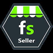 FS Seller