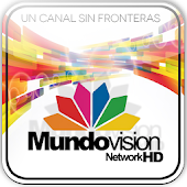 Mundo Vision Network